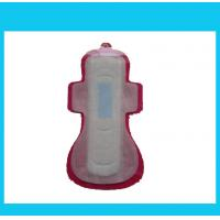 Buy cheap side leakage -proof Sanitary Napkins from wholesalers