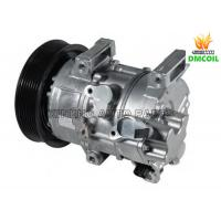 China Water Resistance Toyota Avensis Compressor 2.0L 2.2 D-CAT (2003-2008) 88310-05120 wholesale