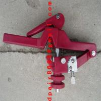 China Cable Knife wholesale