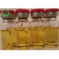China Testosterone base and Enanthate ester for Testosterone Enanthate injectable wholesale