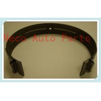 China 93700 - BAND  AUTO TRANSMISSION BAND FIT FOR NISSAN RL4F02A,RE4F02A,RN4F02A wholesale