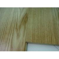 China 3 layer oak Flooring wholesale