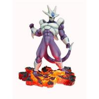 Buy cheap Dragon Ball Z polyresin figure,anime figure from wholesalers