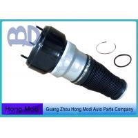 Quality Silver 2203202438 Mercedes W220 Air Suspension For Cars Air Shocks for sale