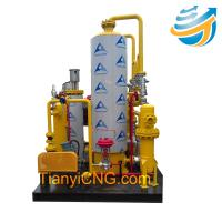 China natural gas dryer,natural gas dehydration equipment,CNG dryer on sale