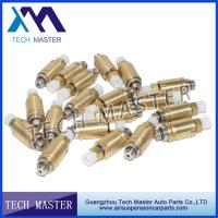 China Q7 Copper Voss Fittings Audi Air Suspension Parts for Air Shock Absorber 7L8616040D wholesale