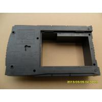 Buy cheap Professional Design Injection Molding Part , Prototype Plastic Parts High Precision from wholesalers