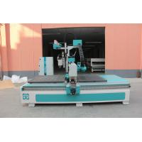 China 1325 CNC Router Wood Carving Machine For Composite Sheet Cutting Engraving wholesale