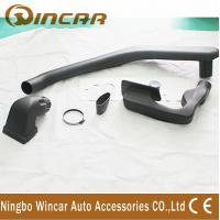 China Discovery 300 TDI airlow snorkel kit , 4X4 Snorkel for Discovery 300 series wholesale
