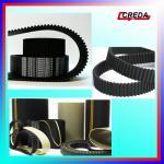 China rubber belt timing belt power transmission belt wholesale