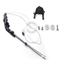 Buy cheap 8562008042 8562008040 Complete Power Toyota Sienna Sliding Door Cable from wholesalers