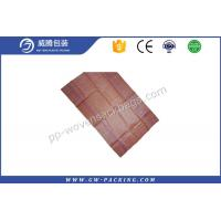 China Polypropylene woven pp bag which can pack 20kg 50kg sand manufacturers Accept custom order wholesale