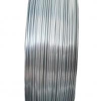 Quality Low - Carbon Not Coating Evaporator Bundy Steel Tube For Cooling System for sale
