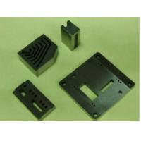 China Precision stamping mould parts (injection mold, punching mold, stamping tool) wholesale