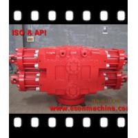 China Petrochemical Equipment Part BOP/Blow out preventer wholesale