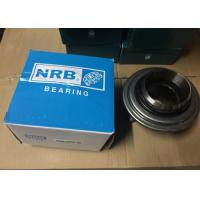 China Original SINOTRUK HOWO Truck Spare Parts Clutch Release Bearing WG9725160510 on sale