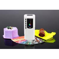 China NR60CP color test colorimeter wholesale