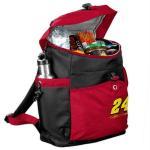 China Jeff Gordon NASCAR Backpack Cooler cooler bag lunch boxes wholesale