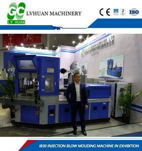 China Fully Automatic Adhesive Tape Slitting Machine Pressure Roller Eliminate Film Wrinkle wholesale