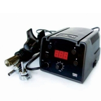 Buy cheap Desoldering Station from wholesalers