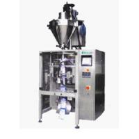 China Full automatic vertical bag packing machine  Flour Packing Machine Milk powder packing machine wholesale