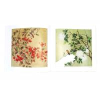Morden Self Publishing Printing Traditional Art Book Printing Services 250gsm