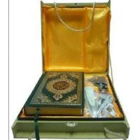 China Hotest!!quran pen reader word by word/quran tab/ tajweed /quran pen reader 2012 wholesale
