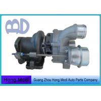 China Mini R58 R59 R61 Turbo Charger Turbocharger 11657565912 11657647003 wholesale