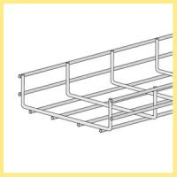 China Wire Mesh Cable Tray CM 100 Series wholesale