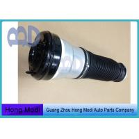 China Auto Parts Pneumatic Air Suspension Springs Aluminium Rubber Steel wholesale