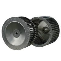 Buy cheap 220mm_300cfm__AC Axial Fan (A22060-C) from wholesalers