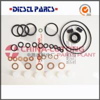 China Cav Diesel Injection Pump Repair  096010-0010 800601 For Diesel Engine Rebuild Kits wholesale