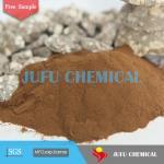 China Concrete Water Reducing Admixture Sodium Lignosulfonate SF-3 wholesale