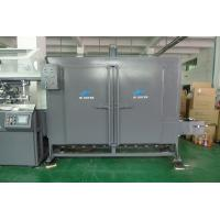 Quality PET / PP / PE Plastic Container Automatic Silke Screen Printing Machine 4000pcs for sale