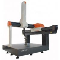 Buy cheap Bridge Type 3D Coordinate Measuring Machine for Large Travel Automobile 220V from wholesalers