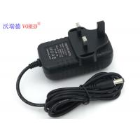 China Fast Charging AC DC Portable Power Adapter , AC DC Adapter Charger Long Lifespan wholesale