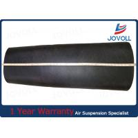 Buy cheap Jeep Grand Cherokee Rubber Air Bladder, Long Life 68029912AE Air Spring Parts from wholesalers