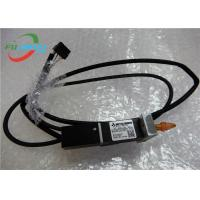 Buy cheap SMT MACHINE SPARE PARTS HC-BH0136L-S14 JUKI FX-1 FX-1R T MOTOR 40068459 from wholesalers