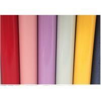 China Smooth Multi Color Powder Coating Epoxy Resin Material Continuous Brightness wholesale