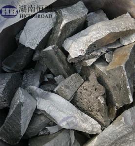 Buy cheap Aluminum Scandium Zirconium Master Alloy Al2%Sc1%Zr Al-Sc-Zr Alloys from wholesalers