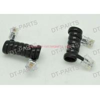 Buy cheap Black GT5250 Cutter Parts Eletronical Cable Assy Transd Ki Coil 75280000 To from wholesalers