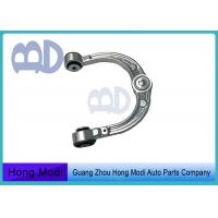 Quality Car Auto Suspension Front Right Control Arm For Mercedes Benz W251 2503300807 for sale