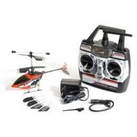 China 2.4GHz small fashionable appearance  wholesale rc helicopters  with 3.5Channel wholesale