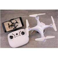 China 2019 Original Drone With HD Camera Professional Children Hight Quality Helicopter Hot Sale Quoadcopter wholesale