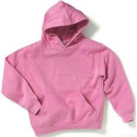 China Hoodies, Track Suits, Hoody For Unisex Casual Wear wholesale