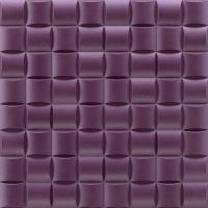 China Nanocomposite Porcelain Exterior 3D Wall Panels Kitchen Decorative Wall Paneling wholesale