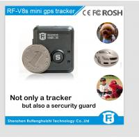 China Gps tracker  for dogs, cats, pets, vehicle,car wholesale