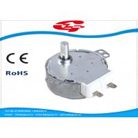 China Grill Motor,  Synchronous Motor 49TYJ  AC Electric BBQ Gear Motor wholesale
