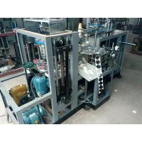 China double coated paper cup making machine wholesale