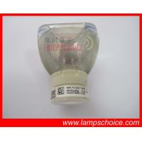 Quality uhp lamp philips/projector bulb /UHP220-150W 1.0/uhp 150w for sale